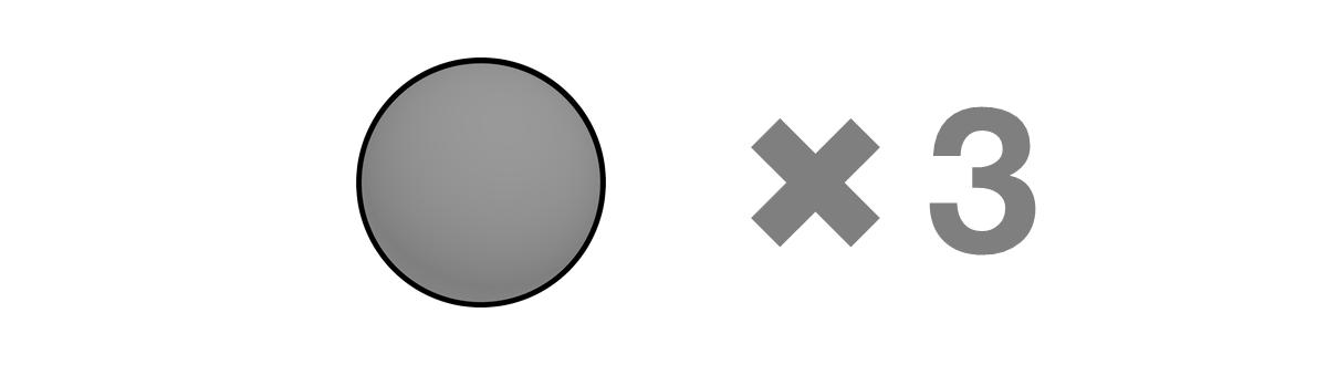 化学基礎 酸と塩基の価数~強酸と弱酸は ...