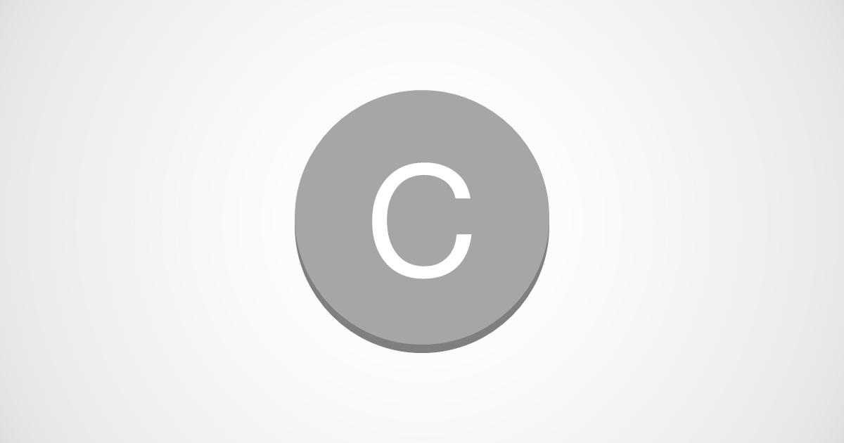 有機化合物 - 炭素を含む化合物 ...